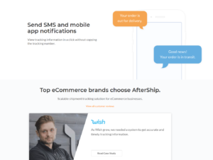Top 10 Best Shopify Apps to Increase Sales Steadily in 2020.