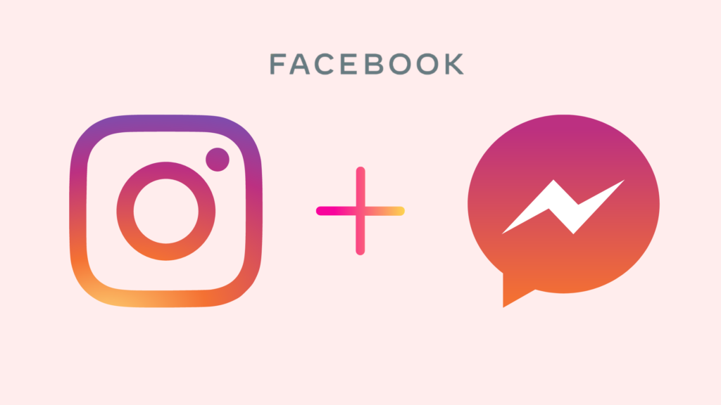 Facebook Is Merging Instagram And Messenger: Privacy Issues And Latest Updates!