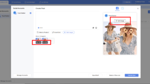 Socialhead – Unboxing the latest features to win customers on social media