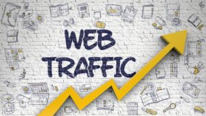 10 Free Traffic Sources to Skyrocket Your Dropshipping Store