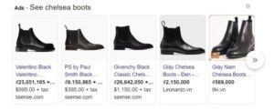 Google PLA vs Facebook DPA - Which Brings in More Sales?