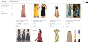10 Proven Ways to Increase Google Shopping Ads Conversions