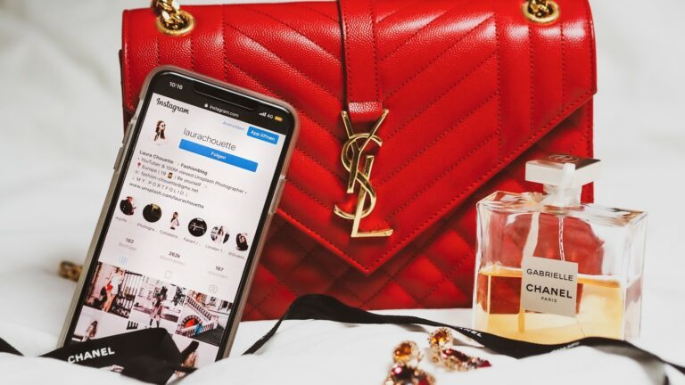 Influencers help brands sell more on Instagram.