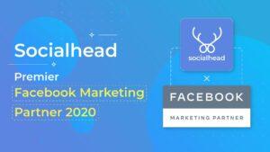 Socialhead x Facebook Workshop: Unbox Facebook Shop 2020
