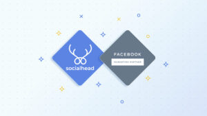 'Facebook Shop' Onboarding from A to Z in one-step integration with 'Socialhead'