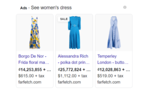 Optimize Product Feeds in 10 Ways to Skyrocket Your Sales Across Facebook & Google