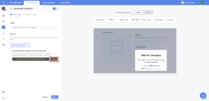 Socialreply - Sell on Facebook Messenger with Smoother Chat Flow & Higher Conversion. Why Not?