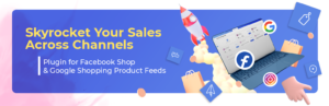 Now On WooCommerce: Socialhead Supports WooCommerce Businesses to Skyrocket Sales Across Channels