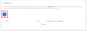 How to Fix Common Google Merchant Center Errors