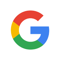 Google Channel by Shopify