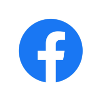 Facebook Channel by Shopify
