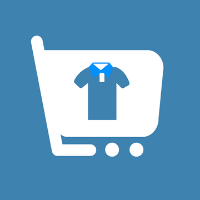 Feed for Google Shopping Feed by Webrex Studio