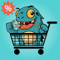 Best Feed for Google Shopping By ShoppingFeeder