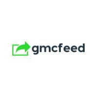 GMCFeed