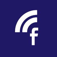 Facebook Feed for Products by Inovapps
