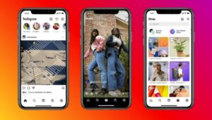 Biggest 2020 Instagram Updates Brands Need to Know About