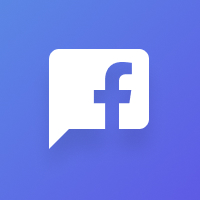 Shopify Facebook Chat Apps