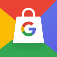 Shopify Google Shopping Apps