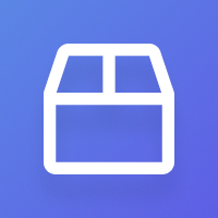 Shopify Product Feed Apps