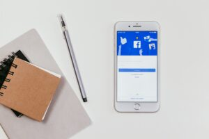 How to Auto-Post Content to Social Media - Proven Boss Tips