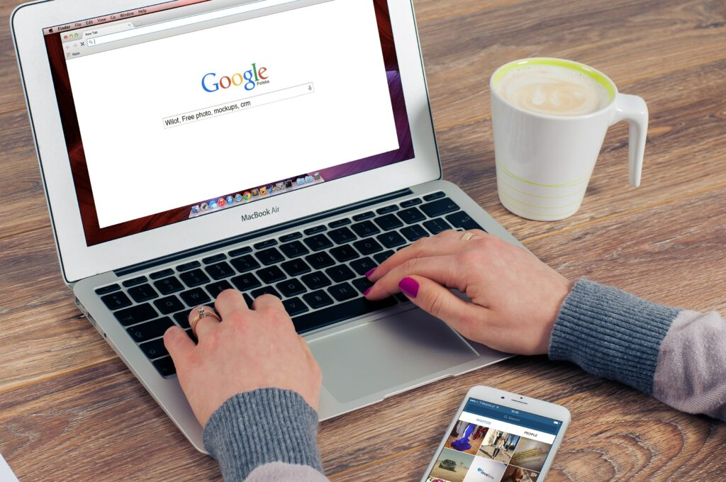 How to Improve Google Search Ranking For Your Brands in 2021