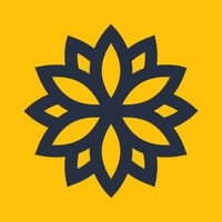 Lotus · Social Auto-Post By Beans