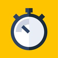 Sales Countdown Timer Bar 2.0 By SpurIT
