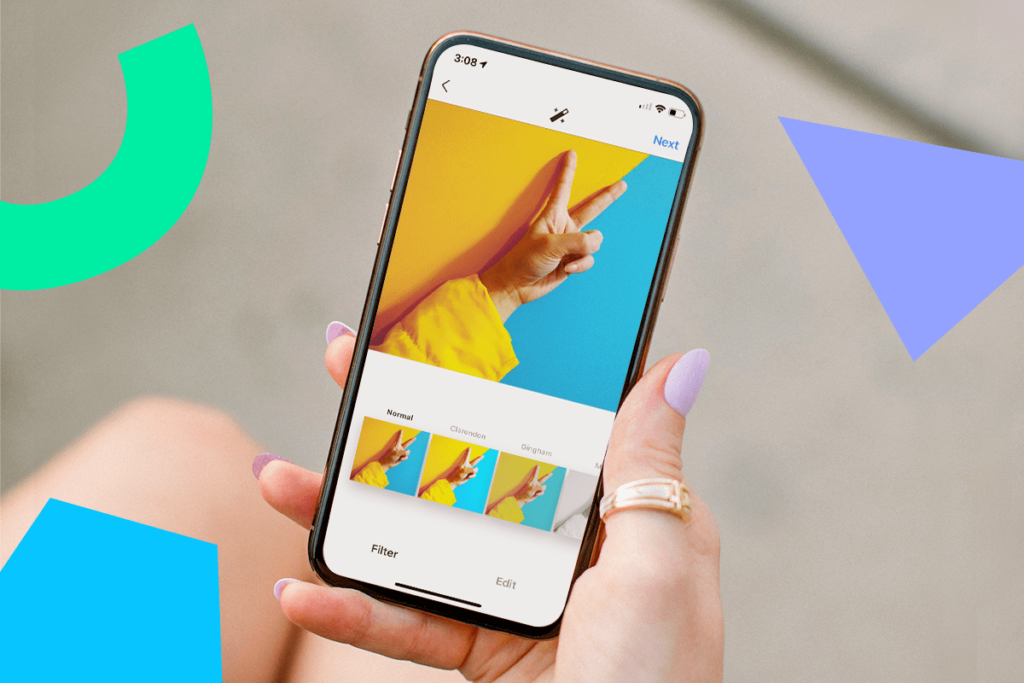 6 Tips To Build Brand Awareness On Instagram For Shopify Businesses