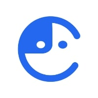 Comify | Social Media Manager  By Pasilobus