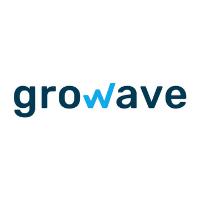 Loyalty, Wishlist, Reviews UGC by Growave