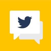 Twitter Auto Posting  By SpurIT