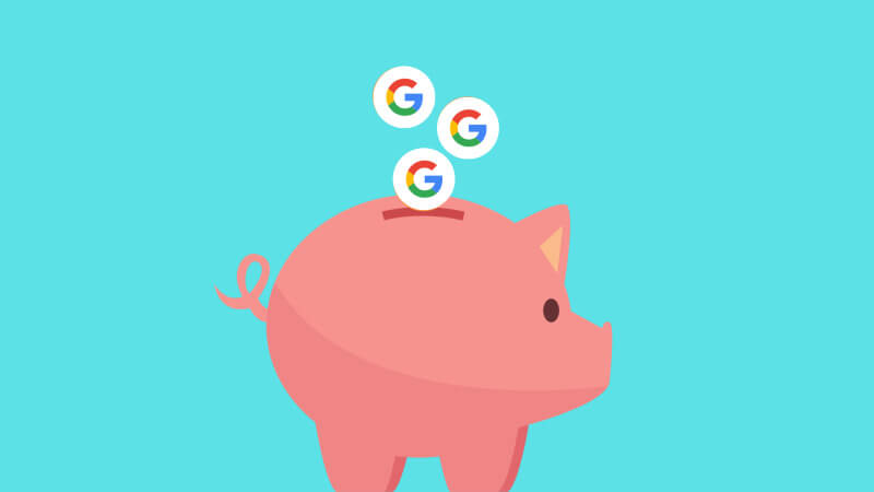 Understand Google shopping ad quality score to know how to optimize it