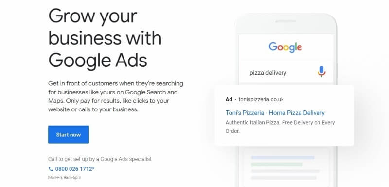With the right strategies, you can improve your Google shopping ad score easily