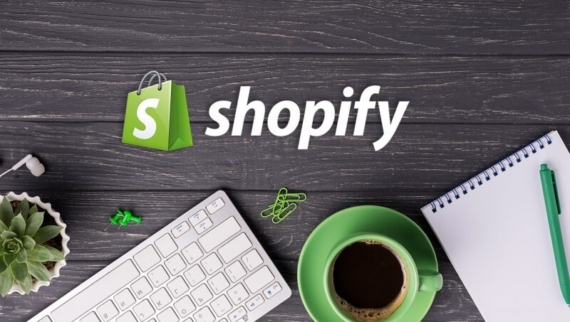 WooCommerce vs Shopify: Which one is better?