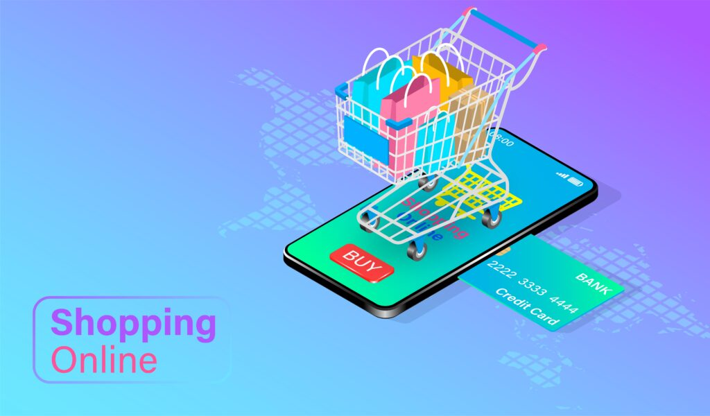 How to reduce Digital Shopping Cart Abandonment? 8 Strategies to apply now