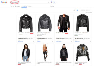 Your Google Shopping ads will be affected by the inaccurate product categories