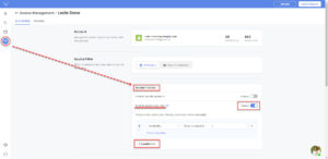 Optimize Google Shopping Feeds With 7 Best Practices