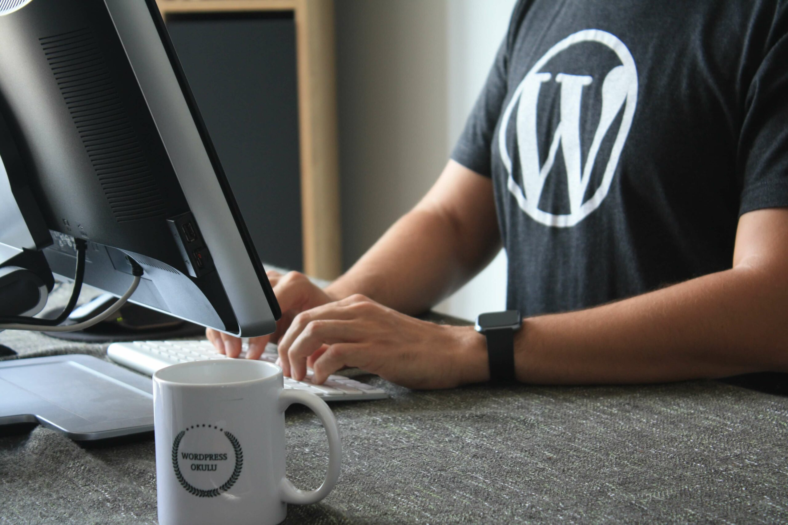 Optimize Your WooCommerce Store Performance In 6 Tips