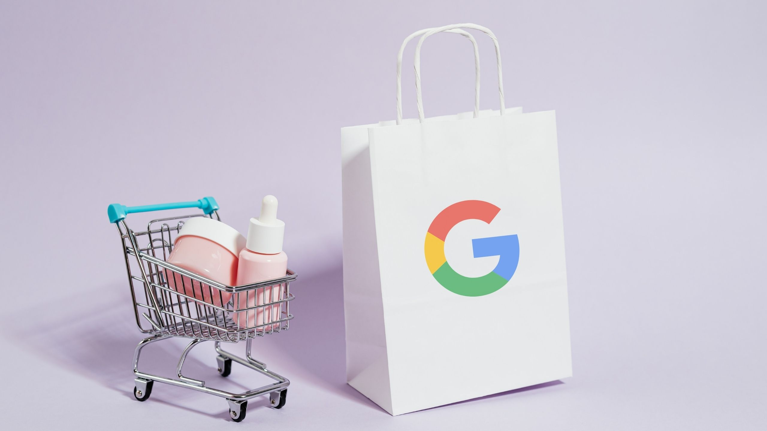 Sell On Google Shopping: Easiest Guide You've Ever Seen
