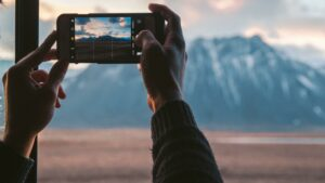 Do not ignore the power of user-generated content on social media
