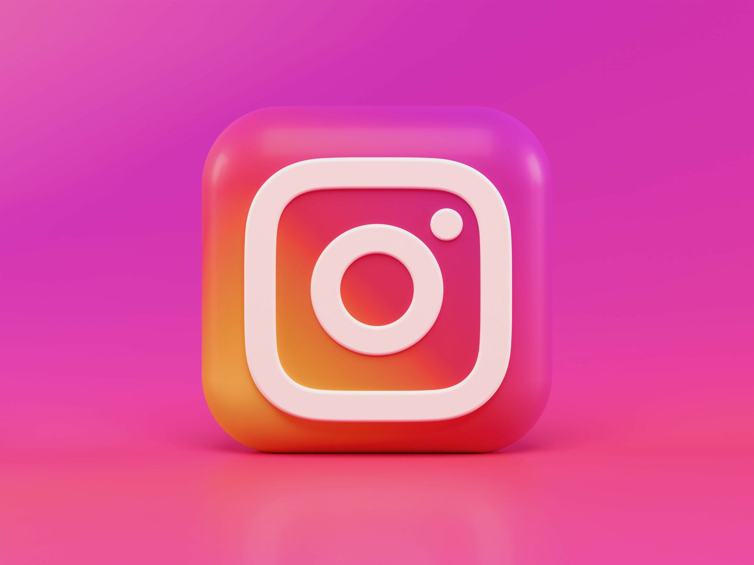 How To Create Shoppable Instagram Posts
