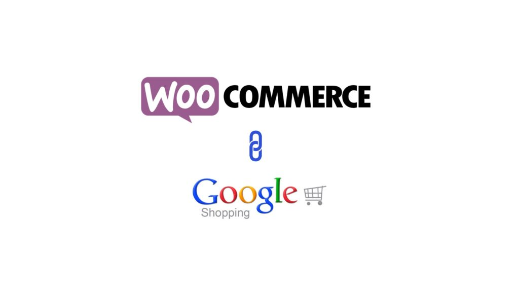 How to export your WooCommerce product feed to Google Shopping