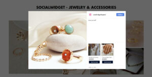 Shoppable Instagram feeds make customer journeys seamless - Increase Sales On Shopify