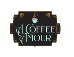 A Coffee Amour