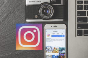 15 Instagram Feed Ideas for Business in 2021