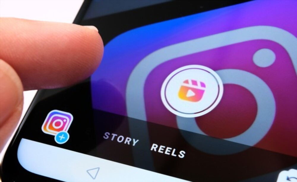 Instagram Reels is one of the most innovative feature Instagram has ever launched