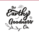 The Earthy Goodness