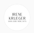 IRENE KRUEGER