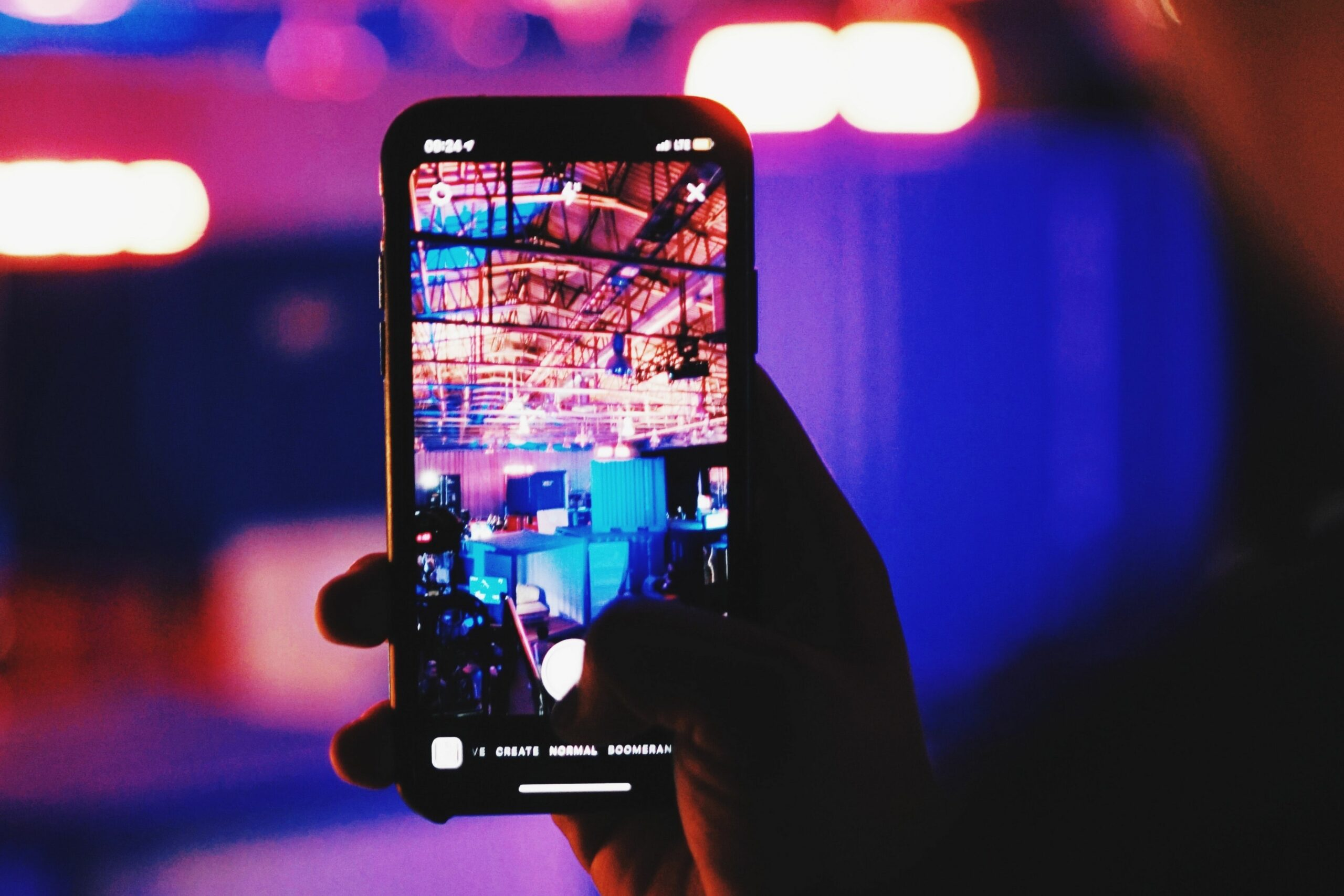 How To Use Instagram Stories For Business: The Ultimate Guide