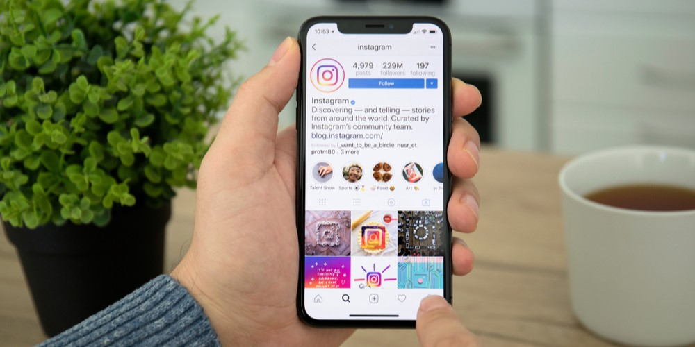 Instagram Guides- Everything You Need to Know about
